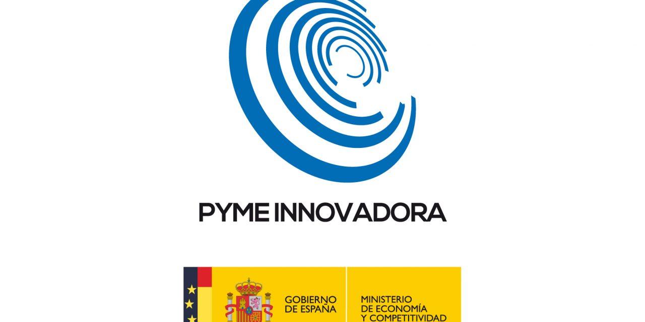 https://www.nayarsystems.com/wp-content/uploads/2018/07/Pyme-Innovadora-15x10-cm-1280x640.jpg