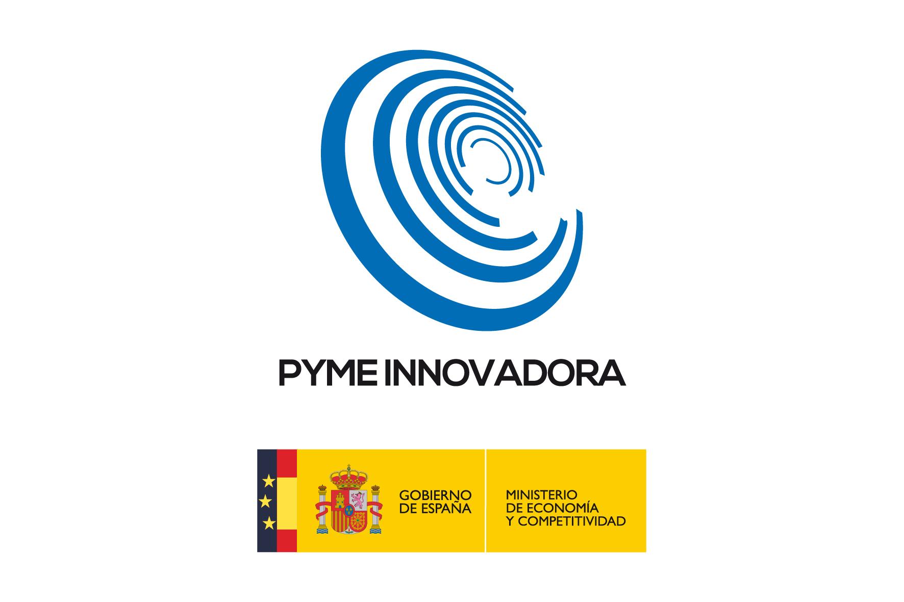 Innovative SME Seal