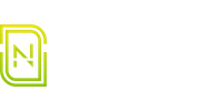 http://www.nayarsystems.com/wp-content/uploads/2019/04/logo-nayar-white-178x100.png
