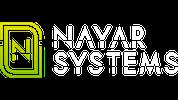 Nayar Systems Logo