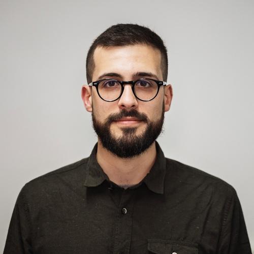 AlexandreBeltrán