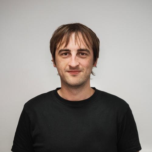 JavierGisbert