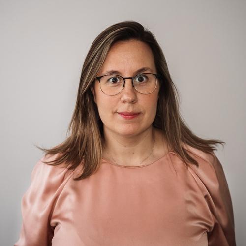 VanessaMartínez