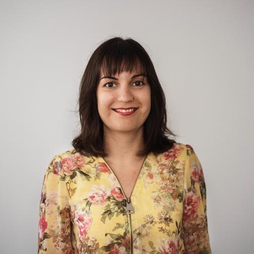 YoannaGarbuzanova