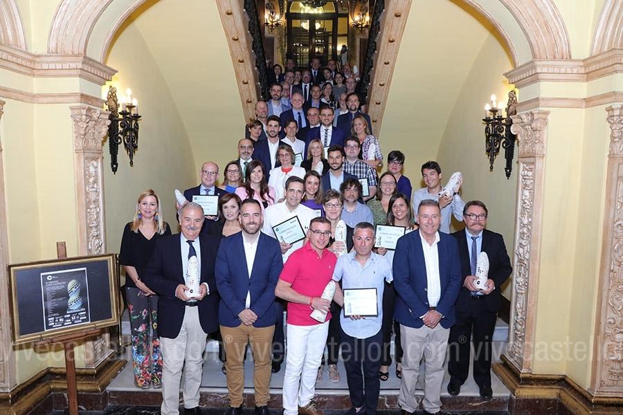Premio COPE Castellón