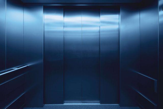 Todas las ventajas de la telemetría y el telecontrol de ascensores