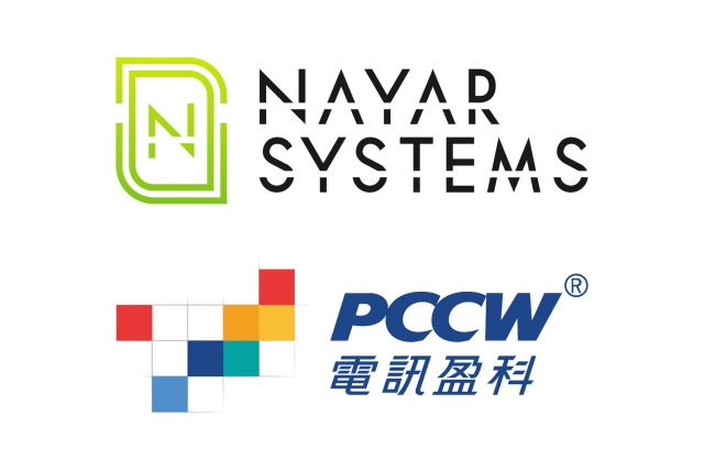 Nayar Systems and PCCW Global sign a collaboration agreement by which the Asian company enters the IoT sector of elevation, and the Spanish technology company ensures its global coverage in 120 countries.