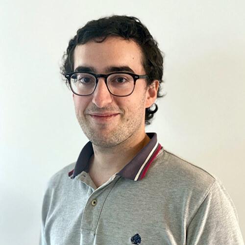 https://www.nayarsystems.com/wp-content/uploads/2020/09/DiegoCentelles-1.jpg