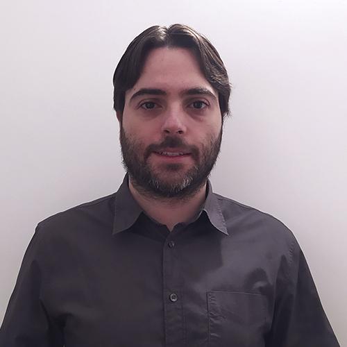 https://www.nayarsystems.com/wp-content/uploads/2020/11/RubénValls-2.jpg