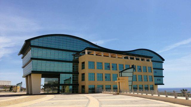 Nayar Systems firma el Protocolo de Adhesión al Distrito Digital de la Comunidad Valenciana