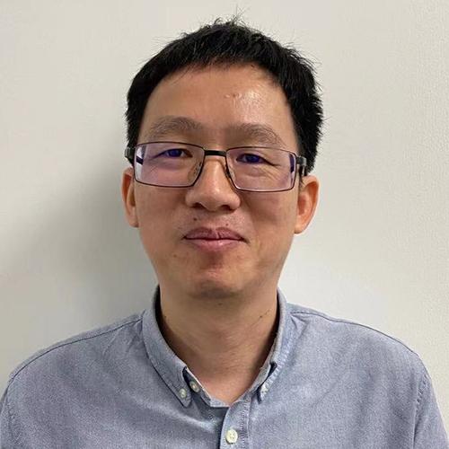 https://www.nayarsystems.com/wp-content/uploads/2021/05/Bill_Zhou.jpg