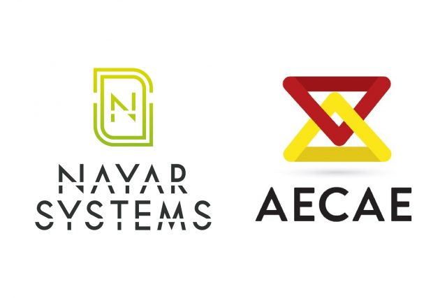 Nayar Systems becomes part of AECAE, Association of Component Companies for Lifting Equipment