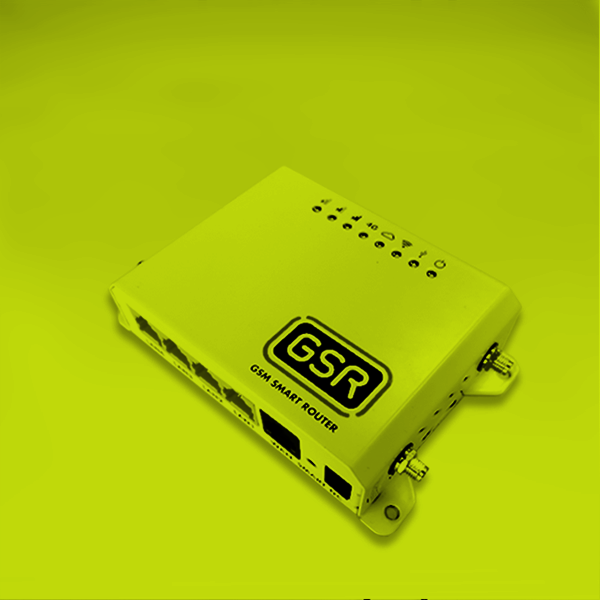 https://www.nayarsystems.com/wp-content/uploads/2021/06/ns.GSR_LITE.verde_.600x600px.png