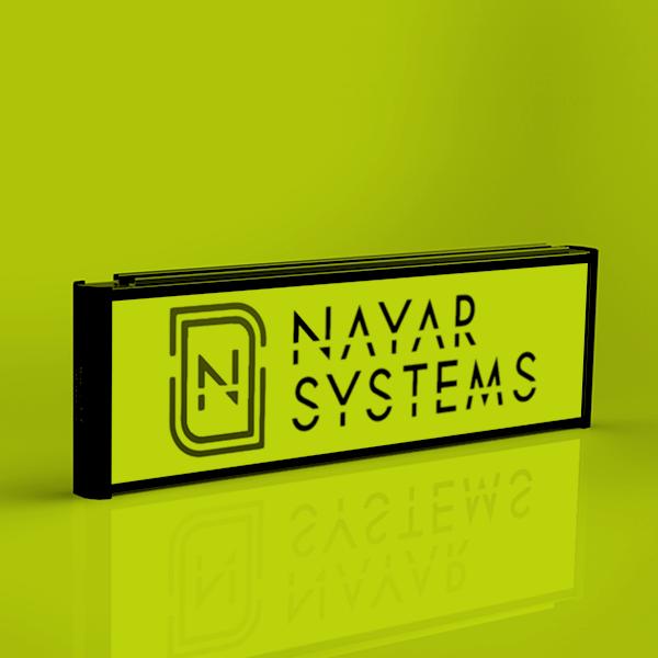 https://www.nayarsystems.com/wp-content/uploads/2021/06/ns.IMAGEN_TELEINDICADOR.verde_.600x600px.png