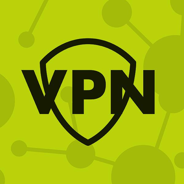https://www.nayarsystems.com/wp-content/uploads/2021/06/ns.IMAGEN_VPN.verde_.600x600px.png