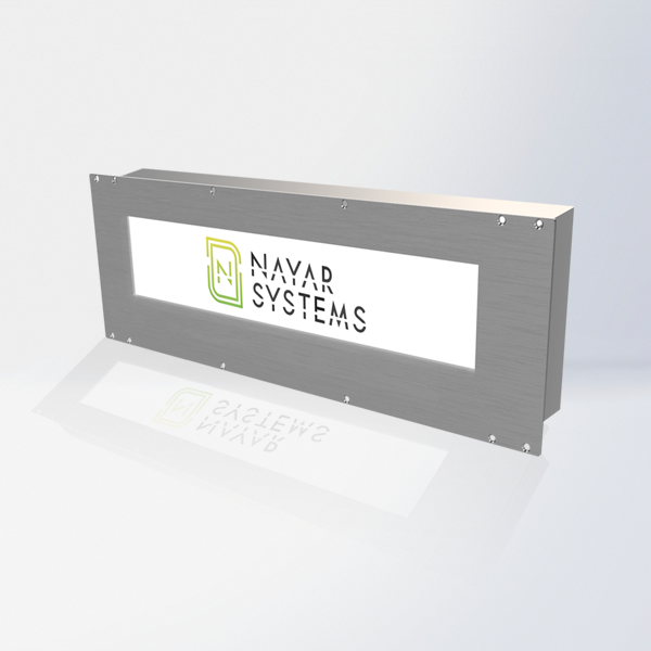 https://www.nayarsystems.com/wp-content/uploads/2021/06/ns.MODELO_AIO28.png