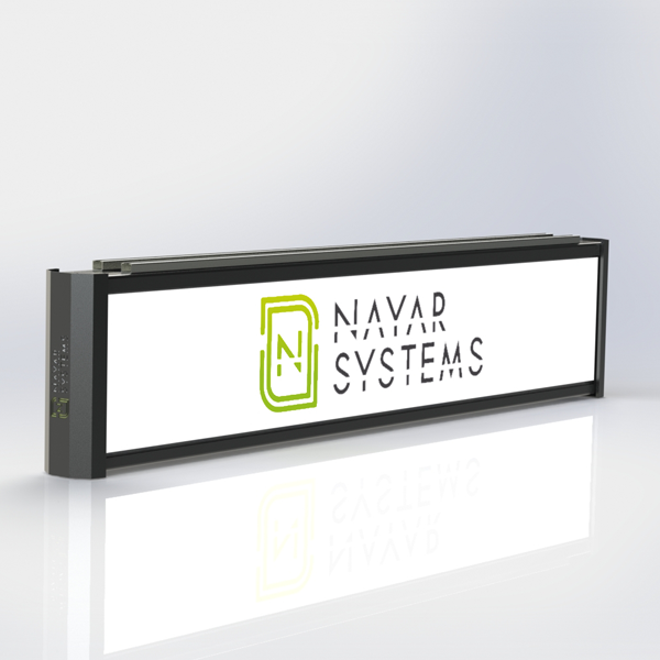 https://www.nayarsystems.com/wp-content/uploads/2021/06/ns.MODELO_AIO48.png
