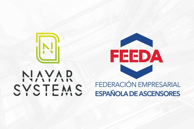 Nayar Systems signs a collaboration agreement with FEEDA