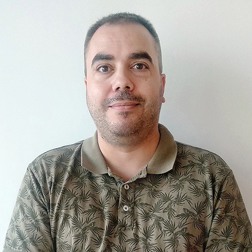 https://www.nayarsystems.com/wp-content/uploads/2021/08/IvanDiago.jpg