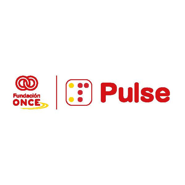 https://www.nayarsystems.com/wp-content/uploads/2021/09/ns.LOGO_PULSE_2.web_-1.png